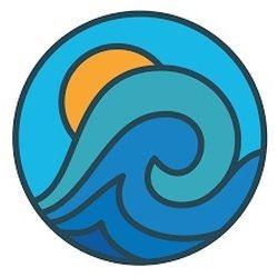 Rentals Maui Inc