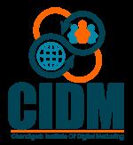 Chandigarh Institute of Digital Marketing