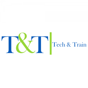 Tech & Train