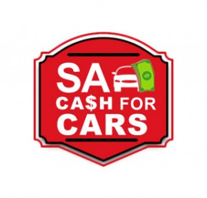 SA Cash For Cars Adelaide