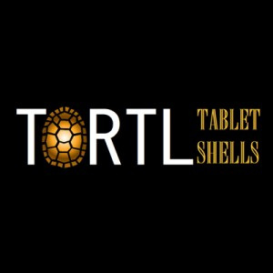 Tortl Tablet Shells