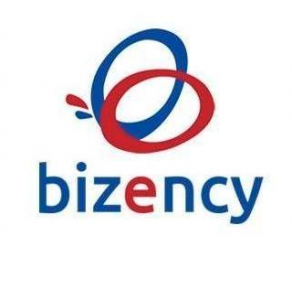 Bizency -Digital Marketing Agency in Noida
