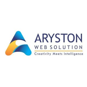 Aryston Web Solution