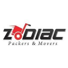 Zodiac Packers Movers