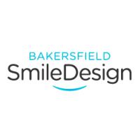 Bakersfield Smile Design