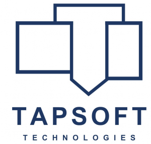 Tapsoft Technologies Full Spectrum Digital Transformation Agency