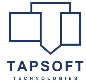 Tapsoft Technologies Full Spectrum Digital Transformation Agency