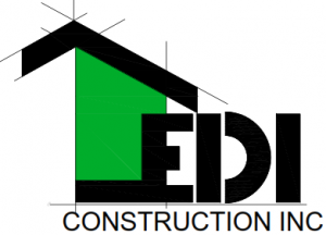 Edi Construction Inc.