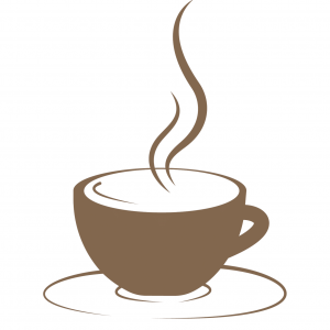 Yourcoffeelover