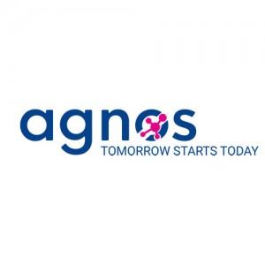 Agnos, Inc.