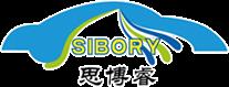 NINGBO SIBOER CLEANING TOOL CO.,LTD.