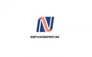 Northwood Painting