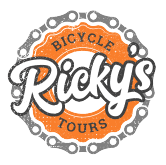 Rickys Bicycle Tours