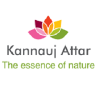 Kannauj Attar & Essential Oils - Buy Attars Online