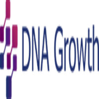 DNA Growth FZE LLC