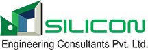 Silicon Engineering Consultant Pvt Ltd