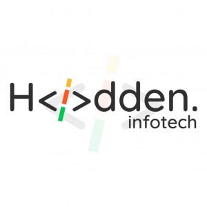 Hidden Infotech
