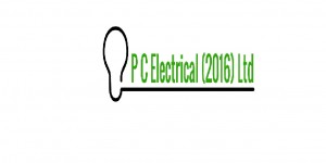 PC Electrical 2016 Ltd