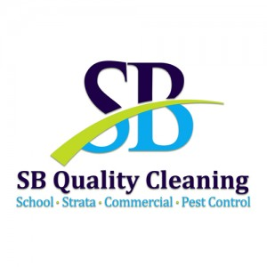 SB Quality Cleaning
