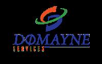 Domayne Services