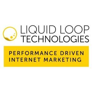 Best SEO Company - LiquidLoop Tech