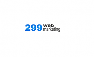 299 Web Marketing