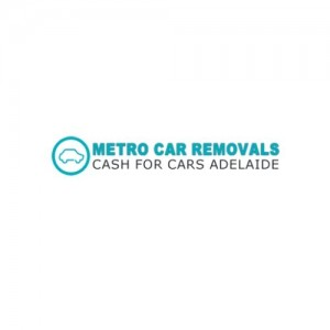 Metro Car Removals - Cash For Cars Adelaide
