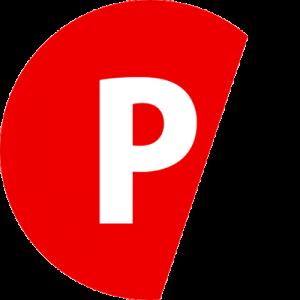 PureUtils Software