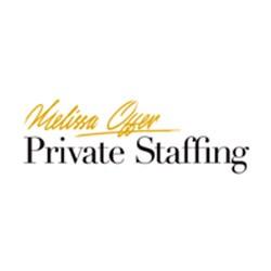 Melissa Private Staff Ltd