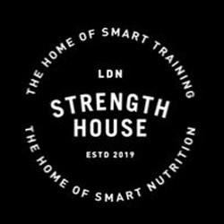Strength House