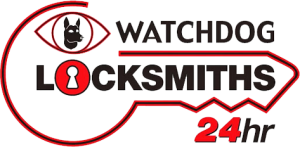 Watchdog Locksmiths Finchley