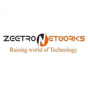 Zeetron Networks Pvt. Ltd.