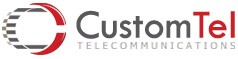 Custom Tel - Business Telephone Systems