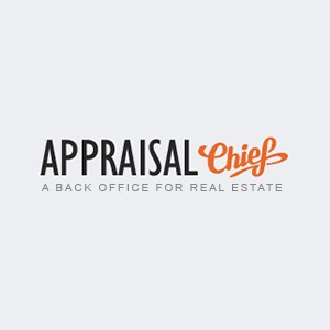 Appraisal Chief