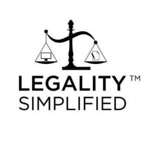 legalitysimplified