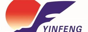 Henan Yinfeng Plastic Co. Ltd.