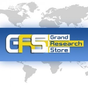 Grand Research Store