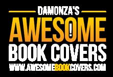 Damonza.com - Book Cover Design