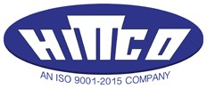 Hittco Tools Limited