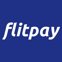 Flitpay Bitcoin Exchange