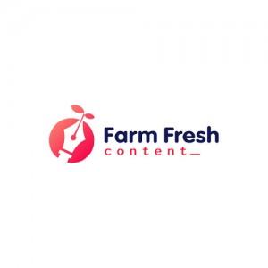 Farm Fresh Content