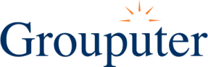 Grouputer - Web conferencing tools