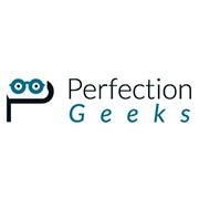 PerfectionGeeks Technologies