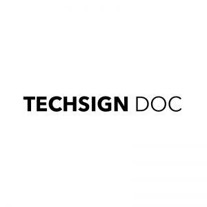 Techsign