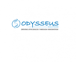 Odysseus Solutions