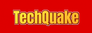 TechQuake Media