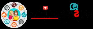 Social Gossips - Web designing and Digital Marketing services