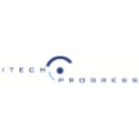 ITech-Progress