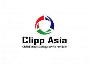 Clipp Asia