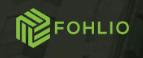 Fohlio Inc.